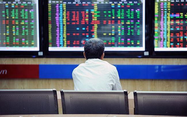Góc nhìn thị trường: Rung lắc mạnh tại vùng 1.320 điểm?