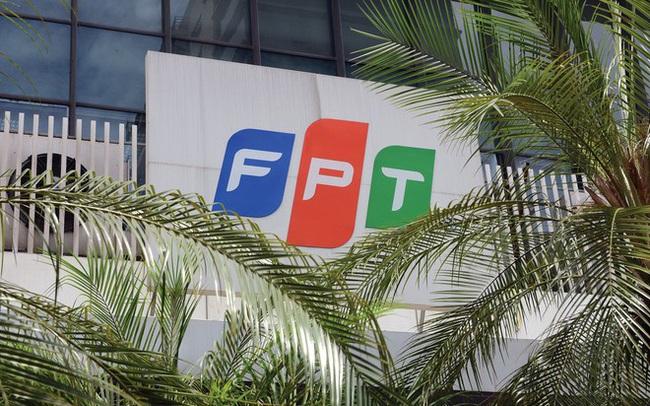 Nhóm Dragon Capital nâng sở hữu tại FPT lên trên 5% khi cổ phiếu lập đỉnh mới