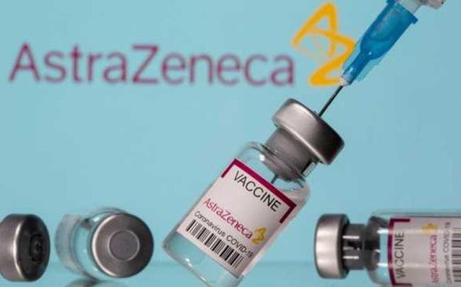 Thêm 288.000 liều vắc xin phòng COVID-19 của AstraZeneca về Việt Nam