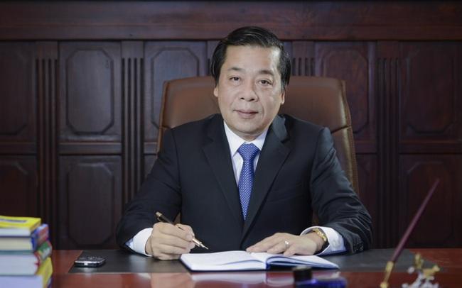 Phó thống đốc Nguyễn Kim Anh: Chuyển đổi số ngân hàng không còn là sự lựa chọn mà là yêu cầu bắt buộc