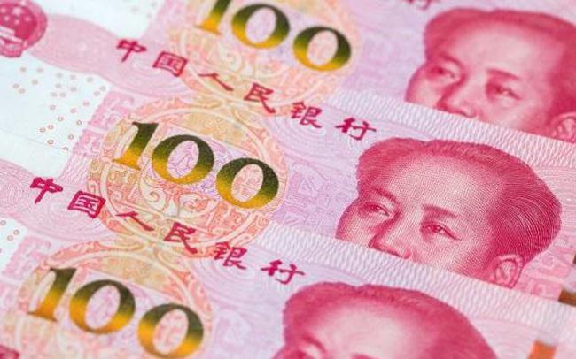 """Giữa """"bão giá"""" nguyên liệu, Trung Quốc lại gặp khó vì Nhân dân tệ đạt đỉnh 3 năm"""