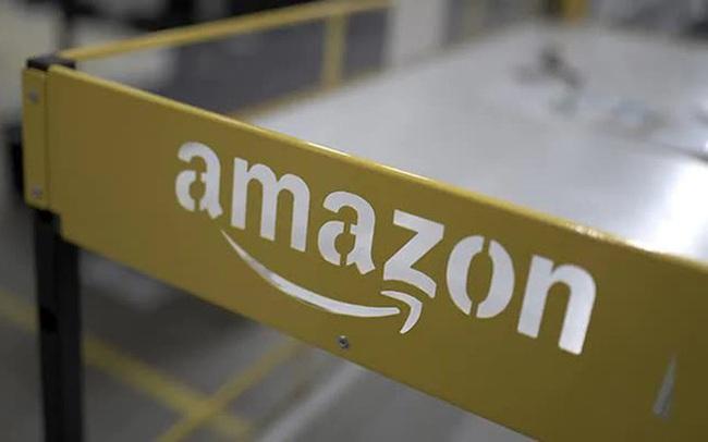 Ép người bán không được để giá cao hơn ở bất kỳ nền tảng nào khác, Amazon bị đâm đơn kiện