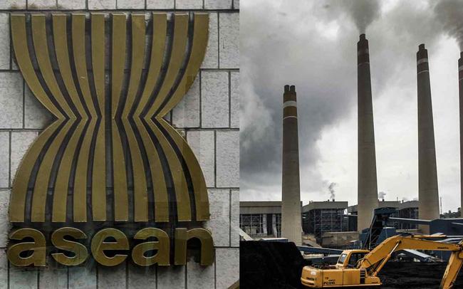 Nikkei Asia: Nhật Bản hỗ trợ 10 tỷ USD cho mục tiêu giảm carbon của ASEAN, trong đó có Việt Nam