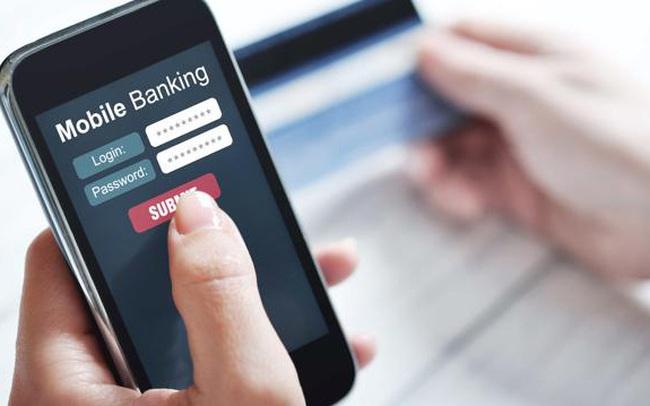 6 khuyến cáo về hiện tượng lừa đảo rút tiền từ thẻ tín dụng
