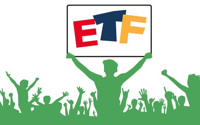 FTSE Vietnam ETF và VNM ETF sẽ cơ cấu danh mục ra sao trong tháng 6?