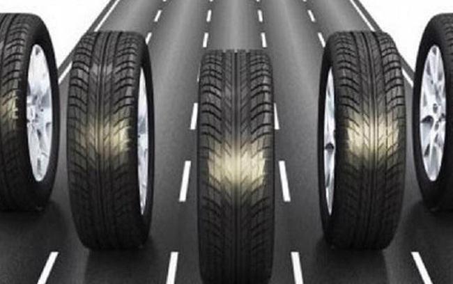 Phần lớn doanh nghiệp xuất khẩu lốp xe ô tô của Việt Nam sang Hoa Kỳ không bán phá giá