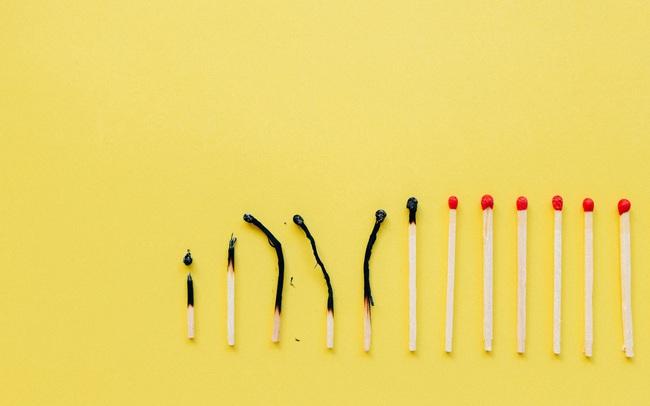 9 nghịch lý khó chấp nhận nhưng lại là cách cuộc sống này vốn dĩ vận hành: Chống trả cũng vô ích, đôi khi chấp nhận lại khiến đời thêm nhẹ nhõm hơn