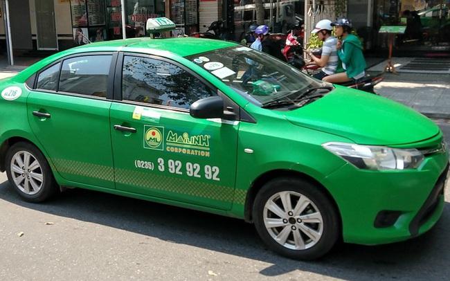 Hãng taxi Mai Linh tiếp tục lỗ 173 tỷ trong năm 2020, nâng tổng lỗ luỹ kế lên 1.210 tỷ đồng