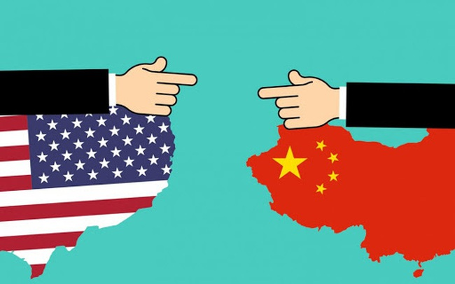 Quan chức hàng đầu của Chính quyền Biden: Kỷ nguyên gắn bó với Trung Quốc đã chấm dứt