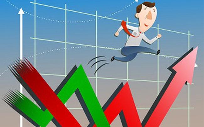 Nhà đầu tư thận trọng chờ xu hướng, thị trường chứng khoán đi ngang
