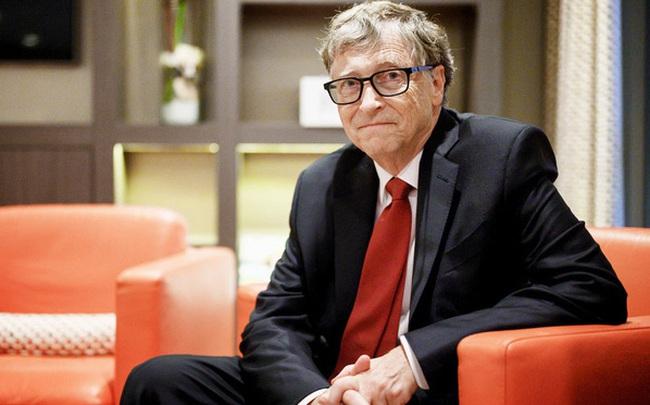 Hôn nhân có thể thất bại nhưng về sự nghiệp, Bill Gates vẫn là bậc thầy: 10 tiêu chuẩn của một nhân viên ưu tú đối với ông trùm Microsoft