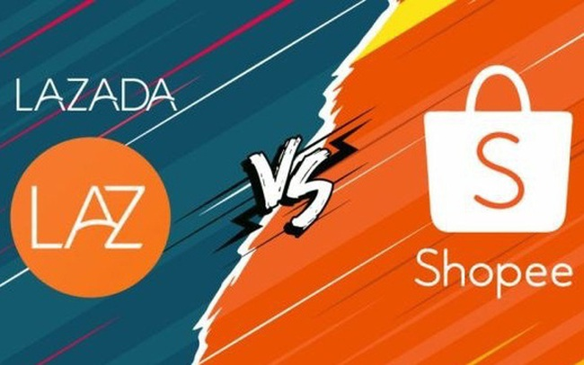 Tương lai Lazada sẽ ra sao khi 'túi tiền' Alibaba gặp khó khăn tứ bề?