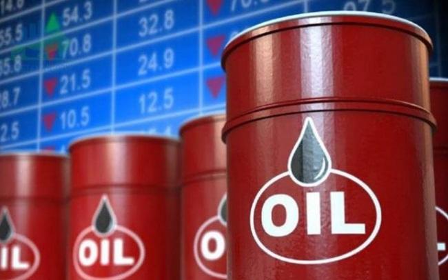 Giá dầu Brent đạt đỉnh 2 năm do triển vọng nhu cầu mạnh mẽ khi vào Hè