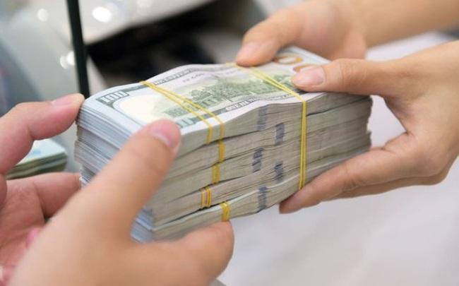 Đồng tiền Việt Nam đã lên giá khá mạnh trong một năm qua