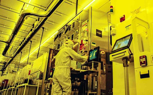 Báo Nhật: Việt Nam dốc lực nhằm đảm bảo vị thế 'cường quốc' về sản xuất đồ điện tử