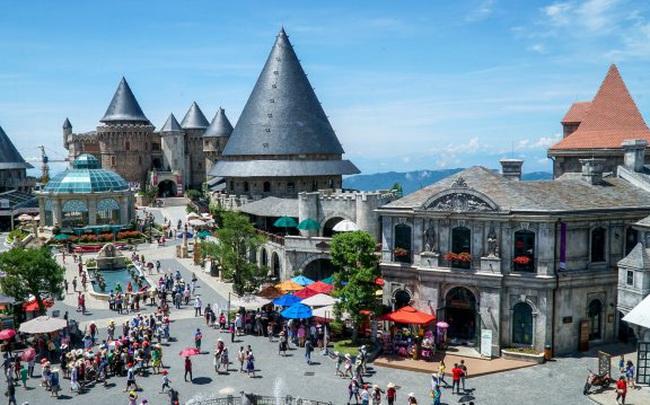 Báo Đức: Du lịch nội địa Việt Nam sẽ tiếp tục được thúc đẩy nhờ 2 yếu tố chủ chốt