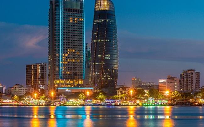 Từ 0h ngày 4/5, Đà Nẵng dừng hoạt động các cơ sở massage, karaoke