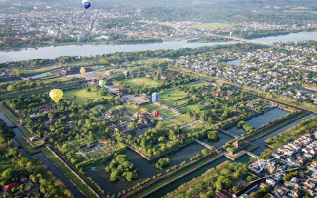 Hàng loạt dự án bất động sản ở các tỉnh đang nằm chờ nhà đầu tư