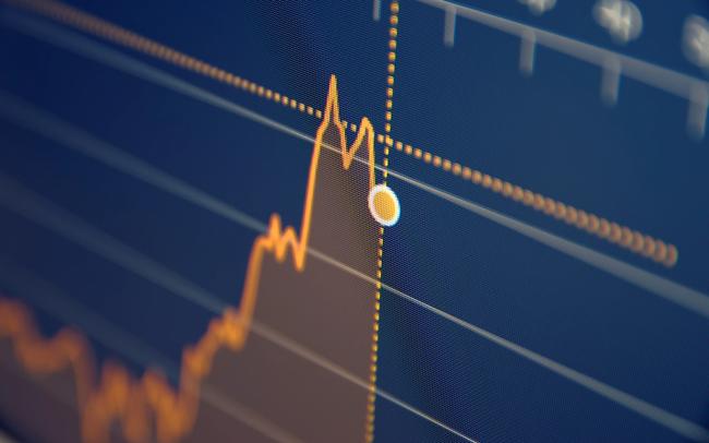 Hàng chục cổ phiếu tăng bằng lần từ đầu năm 2021