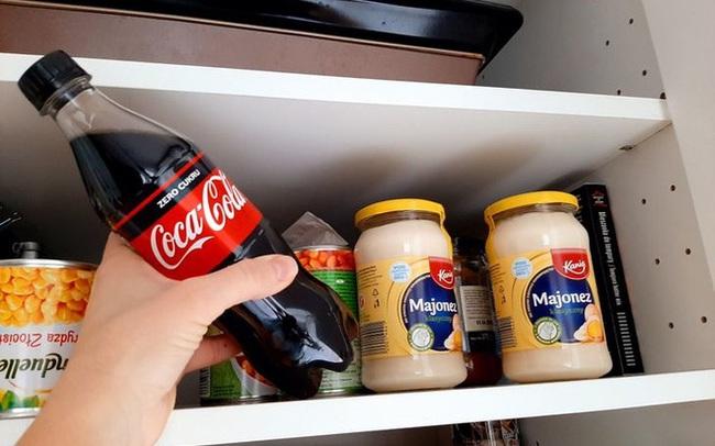 15 loại thực phẩm mọi người vẫn luôn để trong tủ lạnh nhưng thật ra không cần thiết, vừa tốn điện tốn chỗ thậm chí còn nhanh hỏng hơn