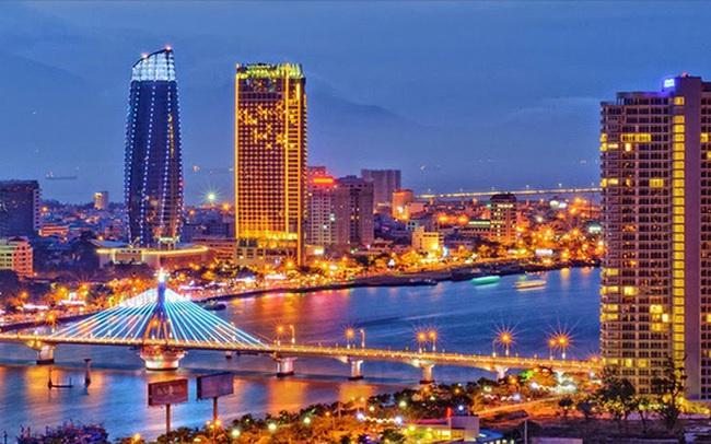 Thị trường bất động sản Đà Nẵng: Điểm sáng đến từ bất động sản nhà ở, thương mại và công nghiệp
