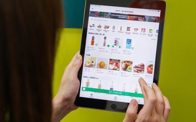 Thị trường thương mại điện tử Đông Nam Á sẽ tăng hơn 280 tỷ USD nhờ doanh nghiệp do nữ làm chủ
