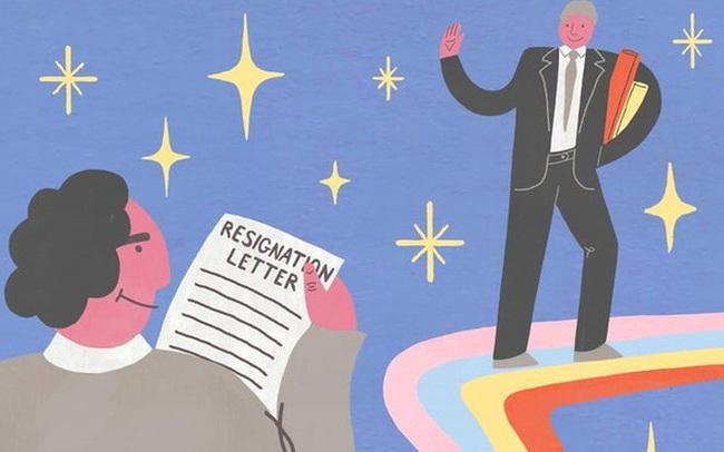 """""""Sau khi xem lén bảng lương của đồng nghiệp, tôi đã xin nghỉ việc vì xấu hổ"""": Khi còn trẻ phải sớm học kiếm tiền, lập kế hoạch và tiếp thu nhiều kiến thức kinh tế học"""