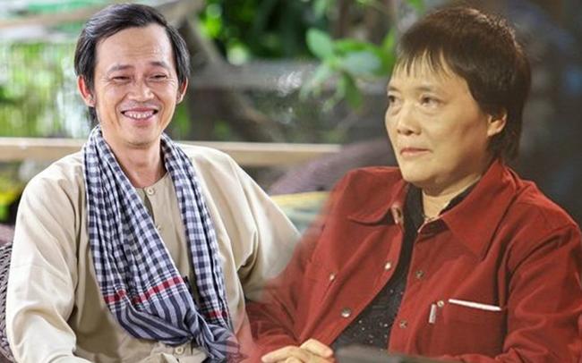 """Chuyên gia phân tích tính minh bạch trong lùm xùm 13,7 tỷ của NS Hoài Linh trên sóng truyền hình: """"Đó là sự không hiểu biết"""""""