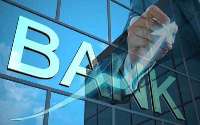 Loạt cổ phiếu ngân hàng tiếp tục tăng trần ngày đầu tuần