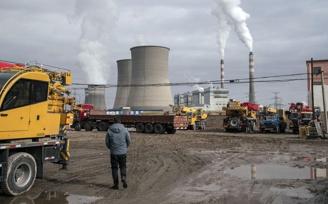 Doanh nghiệp Trung Quốc điêu đứng vì bão giá nguyên liệu