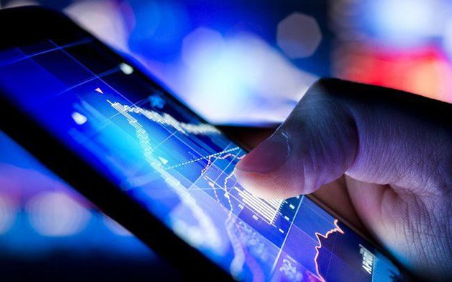 Thị trường lên đỉnh, hàng trăm mã chứng khoán vẫn ngược dòng giảm trong 5 tháng đầu năm 2021