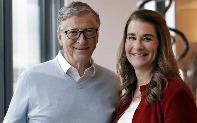 Chuyện ly hôn của 3 tỷ phú đình đám nhất thế giới: Cứ ngỡ ngôn tình giữa đời thực nhưng cuối cùng, tiền bạc chẳng cứu vãn nổi hôn nhân tan vỡ