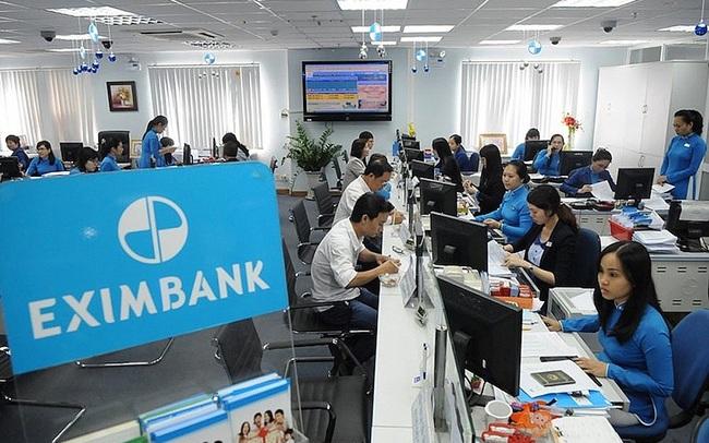 Lợi nhuận quý 1/2021 Eximbank giảm hơn một nửa so với cùng kỳ