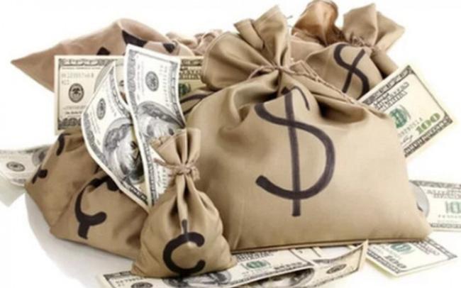 Điểm danh những doanh nghiệp chốt quyền nhận cổ tức bằng tiền, bằng cổ phiếu và cổ phiếu thưởng tuần từ 4/5-7/5
