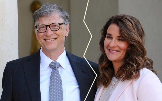 Rộ nghi vấn tỷ phú Bill Gates ly hôn vì không quên được mối tình khắc cốt ghi tâm trong quá khứ, chân dung bạn gái cũ gây chú ý