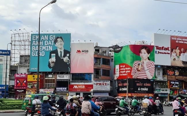 Loạt doanh nghiệp kinh doanh trên nền tảng số đổ vào Đông Nam Á, cạnh tranh ngày càng gay gắt