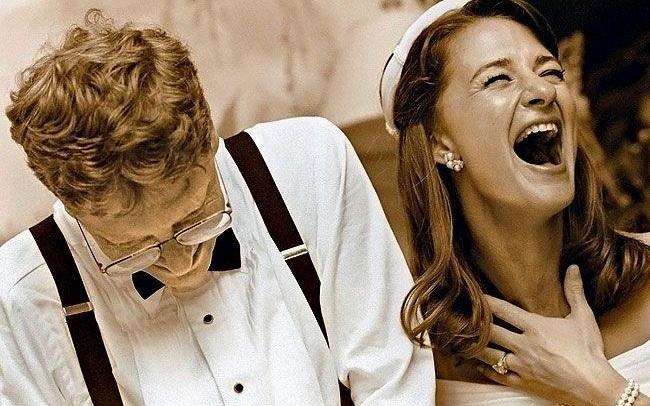 Vì sao đàn ông thành đạt hay bỏ vợ hoặc bị vợ bỏ?