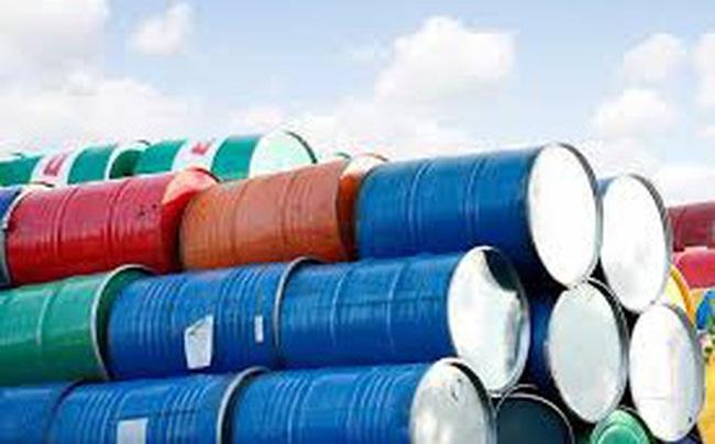 Giá xăng dầu tăng nhanh do hoạt động du lịch hồi phục trên toàn cầu