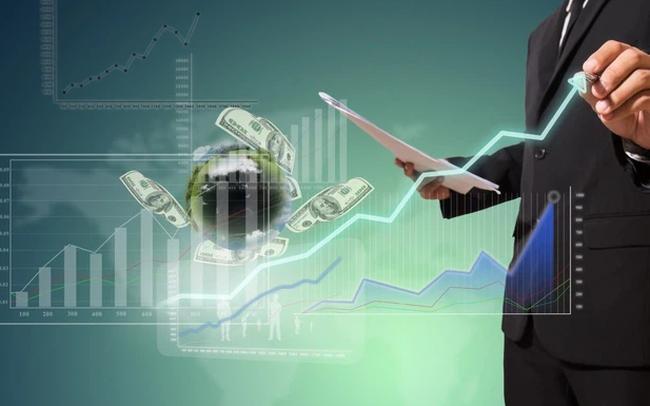 VC3 tăng mạnh, Chủ tịch HĐQT Tập đoàn Nam Mê Kông vẫn chi hơn 300 tỷ đồng mua gần 15 triệu cổ phiếu