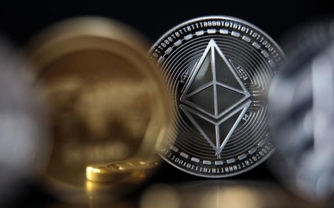 Giá Ethereum có thể lên đến 10.000 USD vào cuối năm nay?