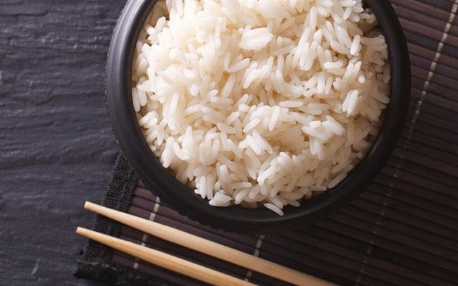 Người Việt nếu cứ duy trì kiểu nấu cơm này thì khác nào loại bỏ hết dinh dưỡng, tự đưa ung thư vào cơ thể