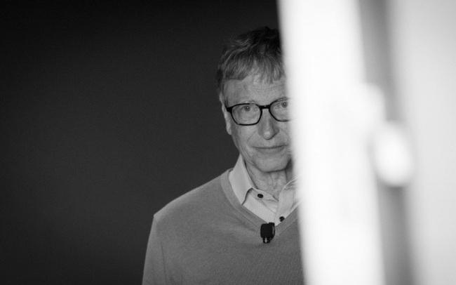 Quỹ từ thiện của Bill Gates: Bỏ ra 23,5 tỷ USD, thu về 28,5 tỷ USD