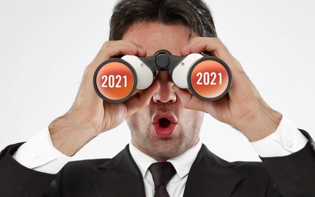 """Câu lạc bộ lãi nghìn tỷ quý 1/2021: Hoà Phát lần đầu tiên """"vượt mặt"""" Vietcombank, Vietinbank, Vinhomes, nhóm ngân hàng đồng loạt báo lãi lớn"""