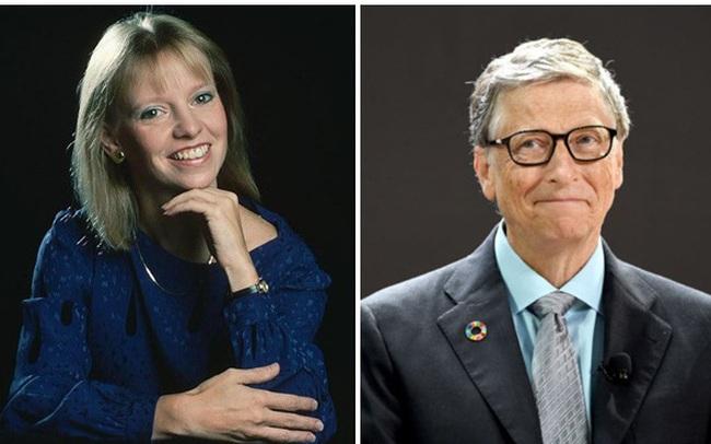 Tỷ phú Bill Gates tiết lộ sức hấp dẫn đặc biệt của bạn gái cũ khiến ông không thể quên được cùng một loạt ưu điểm nổi trội khác