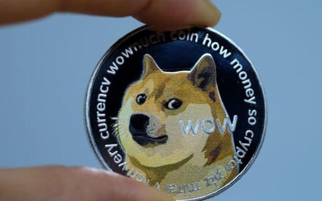 Giá đã tăng 12.000%, đây là số tiền bạn sẽ thu được nếu đầu tư 1.000 USD vào Dogecoin từ đầu năm nay