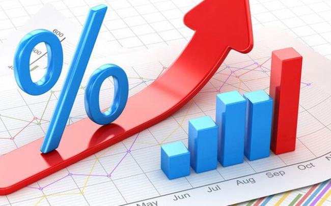 Lãi lớn gấp 32 lần cùng kỳ nhờ chuyển nhượng bất động sản, một doanh nghiệp ngành nước, môi trường sắp trả cổ tức tỷ lệ gần 61%