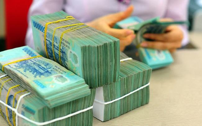 Bộ Tài chính lý giải vì sao người làm công ăn lương có mức thuế thu nhập cao nhất