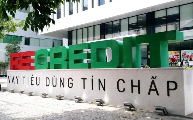 Lý giải thương vụ FE Credit: Định giá 2,8 tỷ USD liệu có cao và tầm nhìn của SMBC tại thị trường Việt Nam