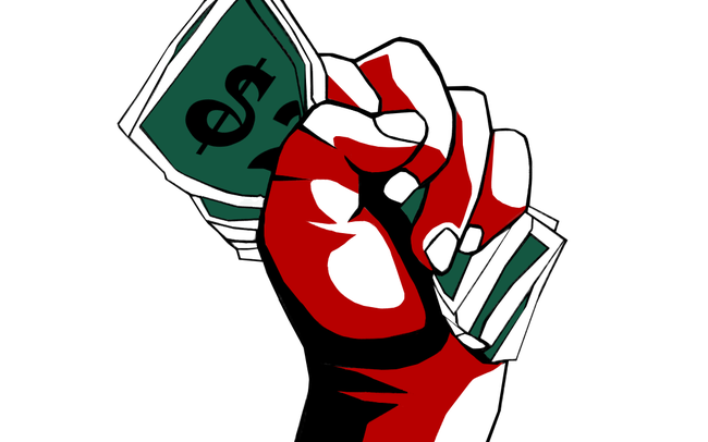 Chuyên gia tâm lý: Con người có 6 kiểu tính cách về tiền bạc, đây là dấu hiệu nhận biết đặc điểm và cạm bẫy cần tránh để giúp con đường tài chính luôn hanh thông