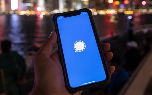 Bloomberg: Facebook, WhatsApp, Line... là thị trường thương mại điện tử 'thế hệ mới' khu vực Đông Nam Á?